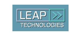 Leap Technologies