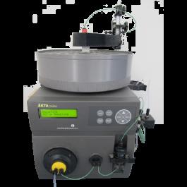 ge-akta-prime-liquid-chromatography
